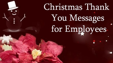 Compensation Cafe: If Scrooge Ran Christmas . . . .