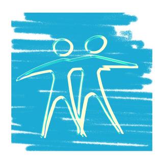 Partnership-526416_960_720
