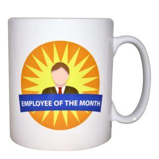 Employee_of_the_month_mug