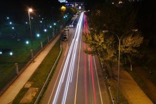 Traffic-1149960_960_720