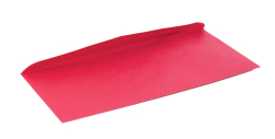 Red Envelope, by Christian Bjarnson