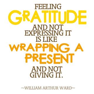 Gratitude-gift3