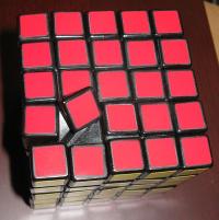 6a00d83451df4569e201b7c9456fb5970b-800wi