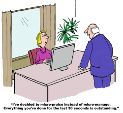 Different-Kind-of-Performance-Review-2