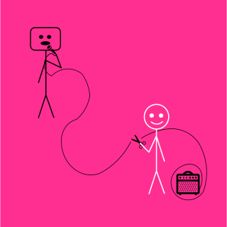 Stickman proxy loss of power