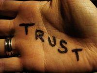 Faithtrust