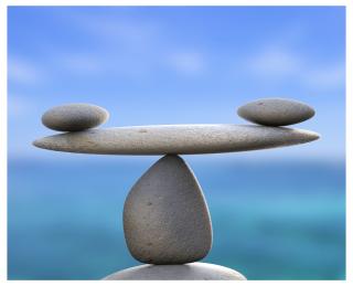 Balancestones