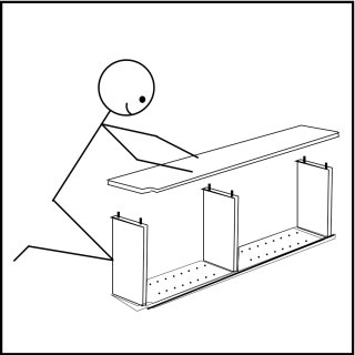 Stickman IKEA Design-20190319