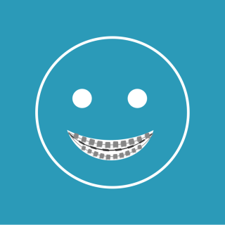 Stickman - Orthodontist braces-20191017