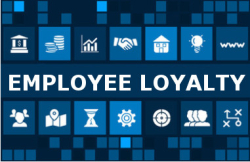 Employee Loyalty