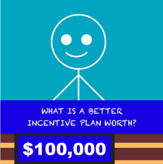 Stickman jeopardy loss aversion-20190604