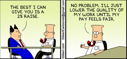 Dilbert-ask-for-a-raise