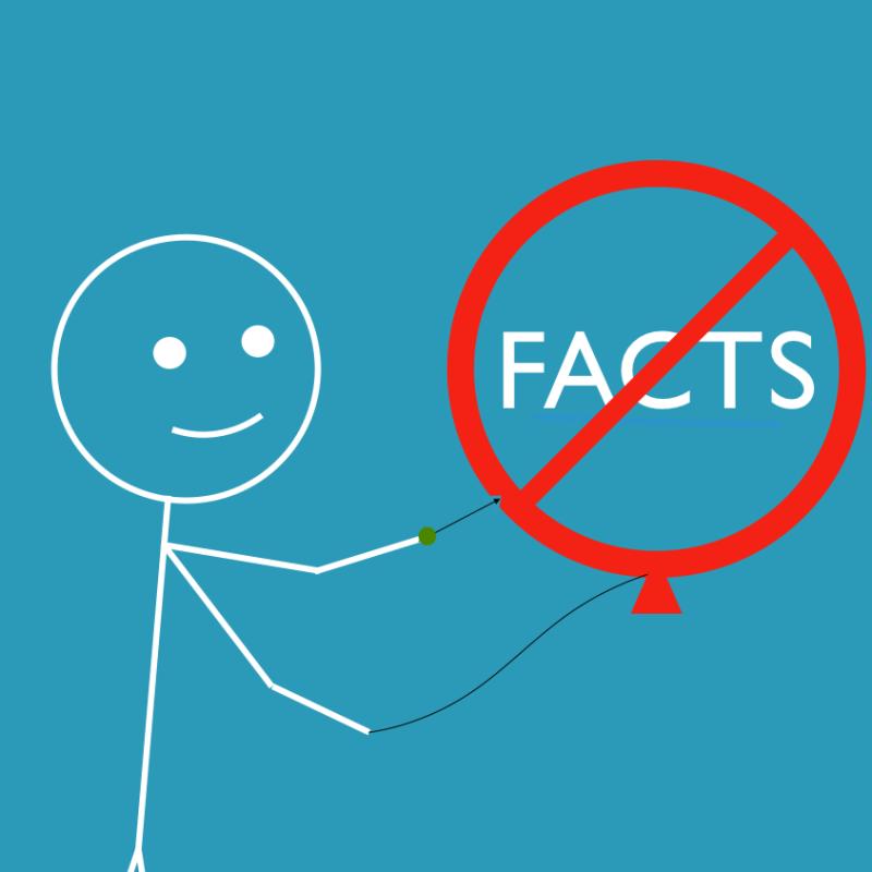 Stickman Not Facts-20200107
