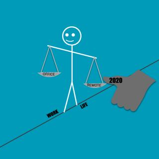 Stickman - 2020 remote balance-20200929