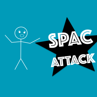 Stickman-SPAC attack-20210121