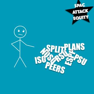 Stickman-spac attack equity-20210203