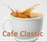 Cafe Classic: Behavioral Economics and Benefits