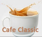 Cafe Classic: When It Isn't There