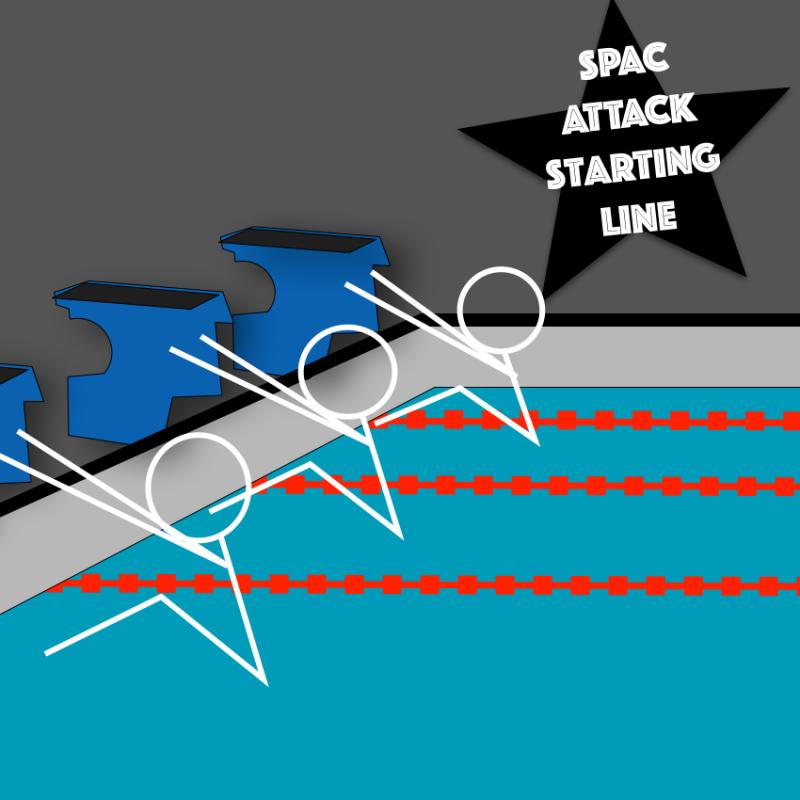 Stickman-SPAC attack starting line-20210316