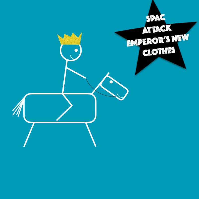 Stickman-SPAC emperors clothes-20210325