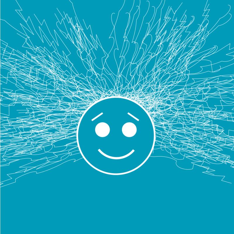 Stickman - Bad Hair Day-20200903