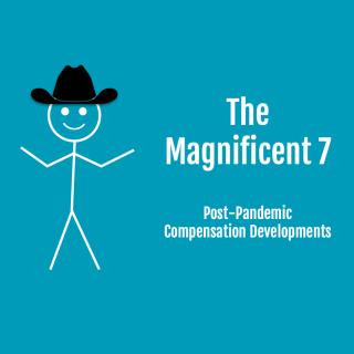 Stickman-7 post pandemic developments-20210525