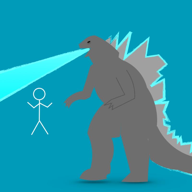 Stickman-Godzilla-20201215