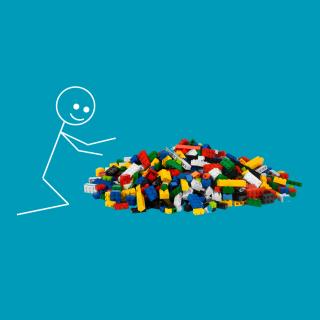 Stickman-Lego and sales compensation-20210817