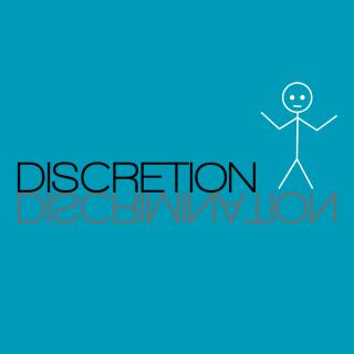 Stickman-discretion discrimination-20211007